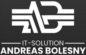 IT Solution Andreas Bolesny